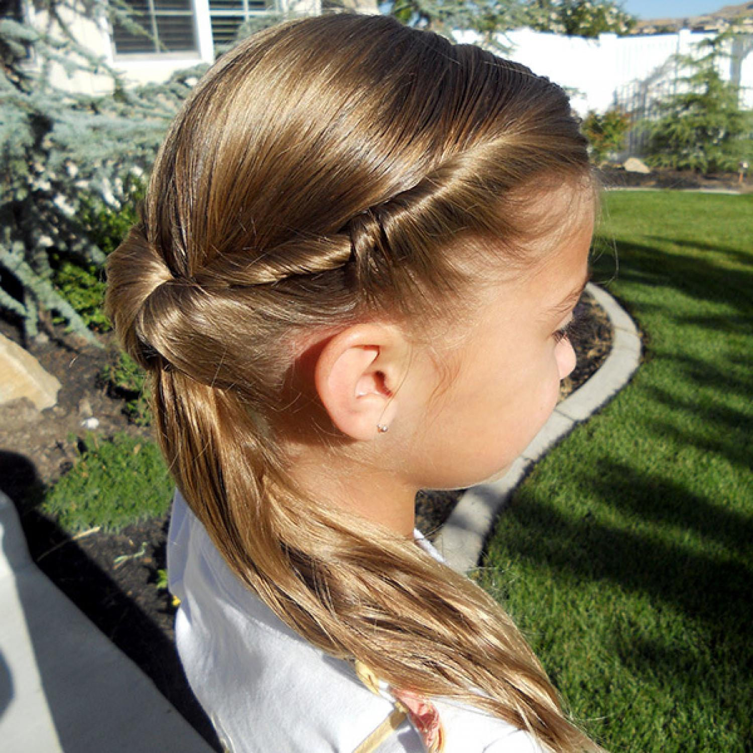 school hair style 10 back to school hair hacks for busy mornings parenting 5446