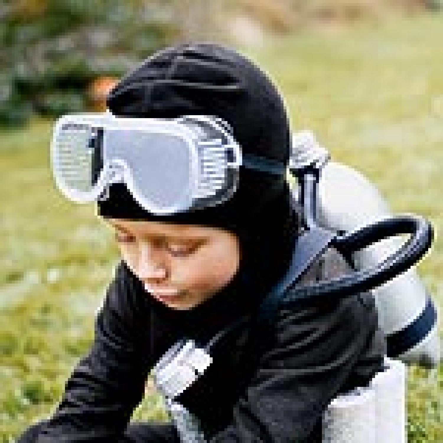 : sea costumes for kids  - Germanpascual.Com