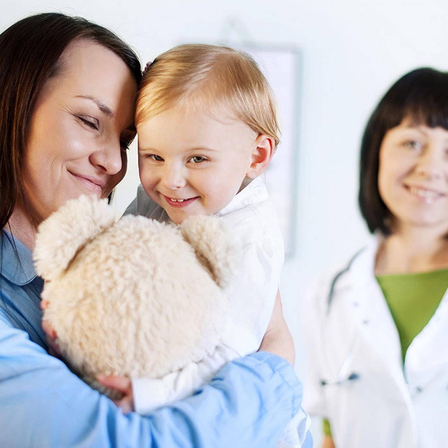 Watch Songs can Reduce Pain in Kids after Surgery video