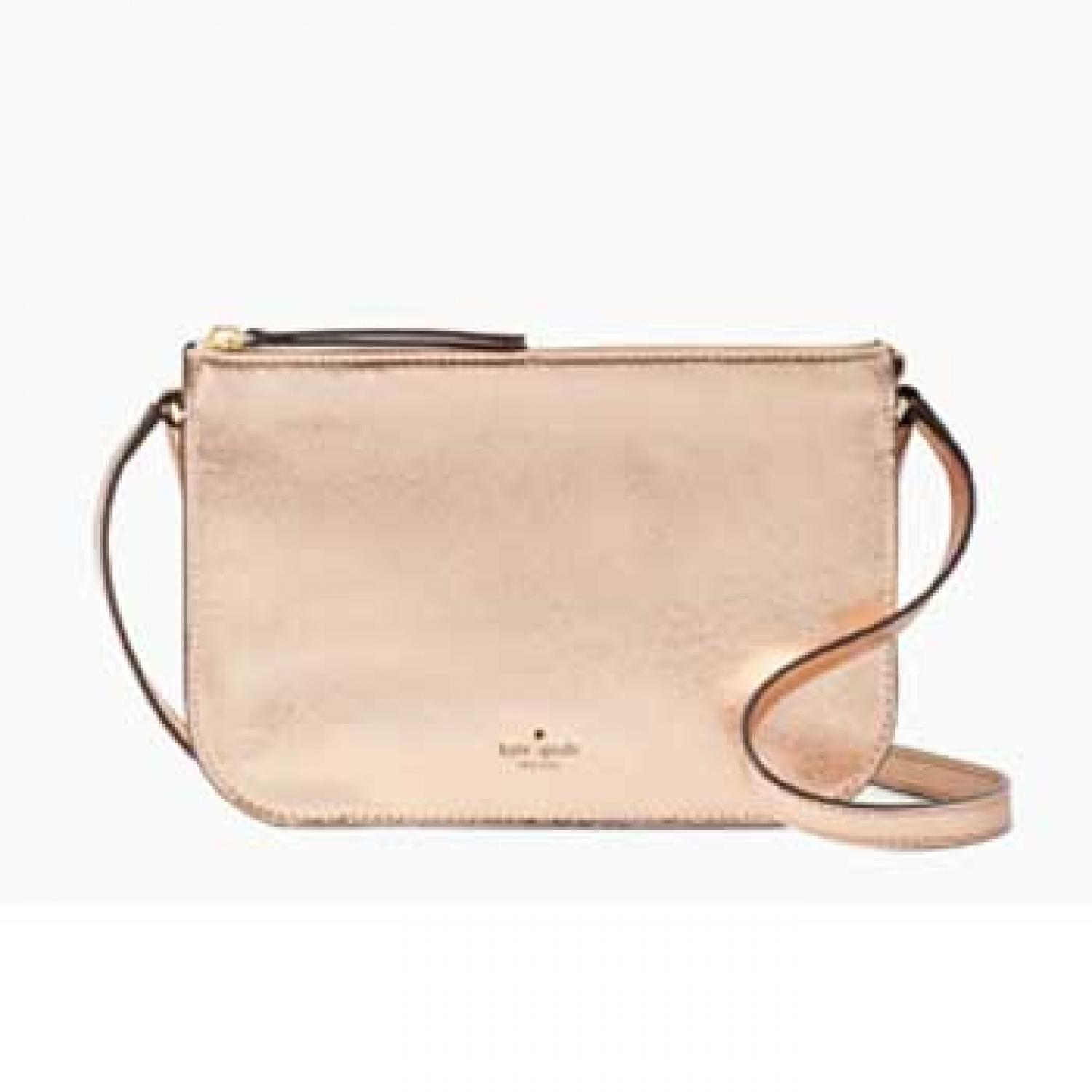 a0271d1c42a9 Step Away from the Diaper Bag! Kate Spade s Iconic Handbags Are 40% Off  Right Now