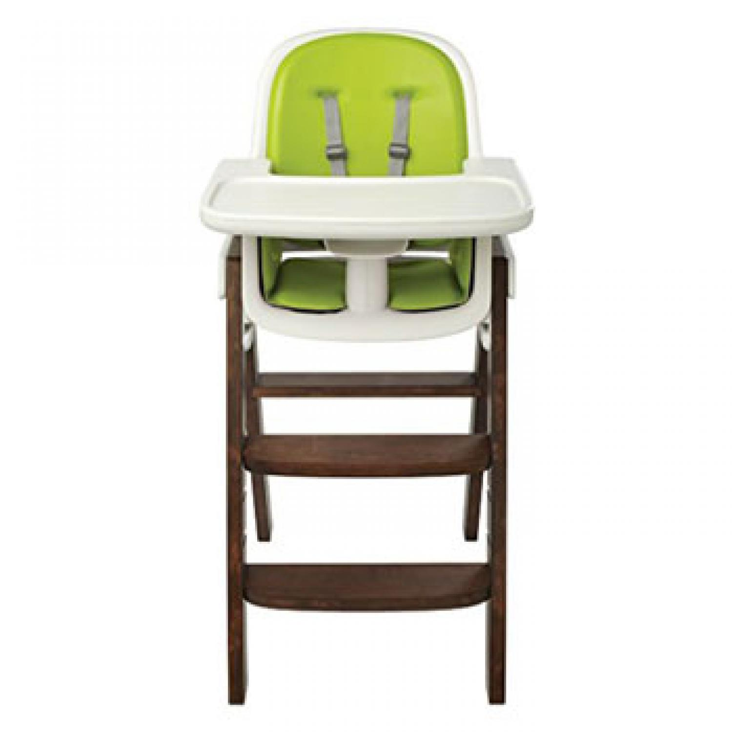 Eco friendly multifunction seating Comfortable Best High Chairs Parenting Best High Chairs Parenting
