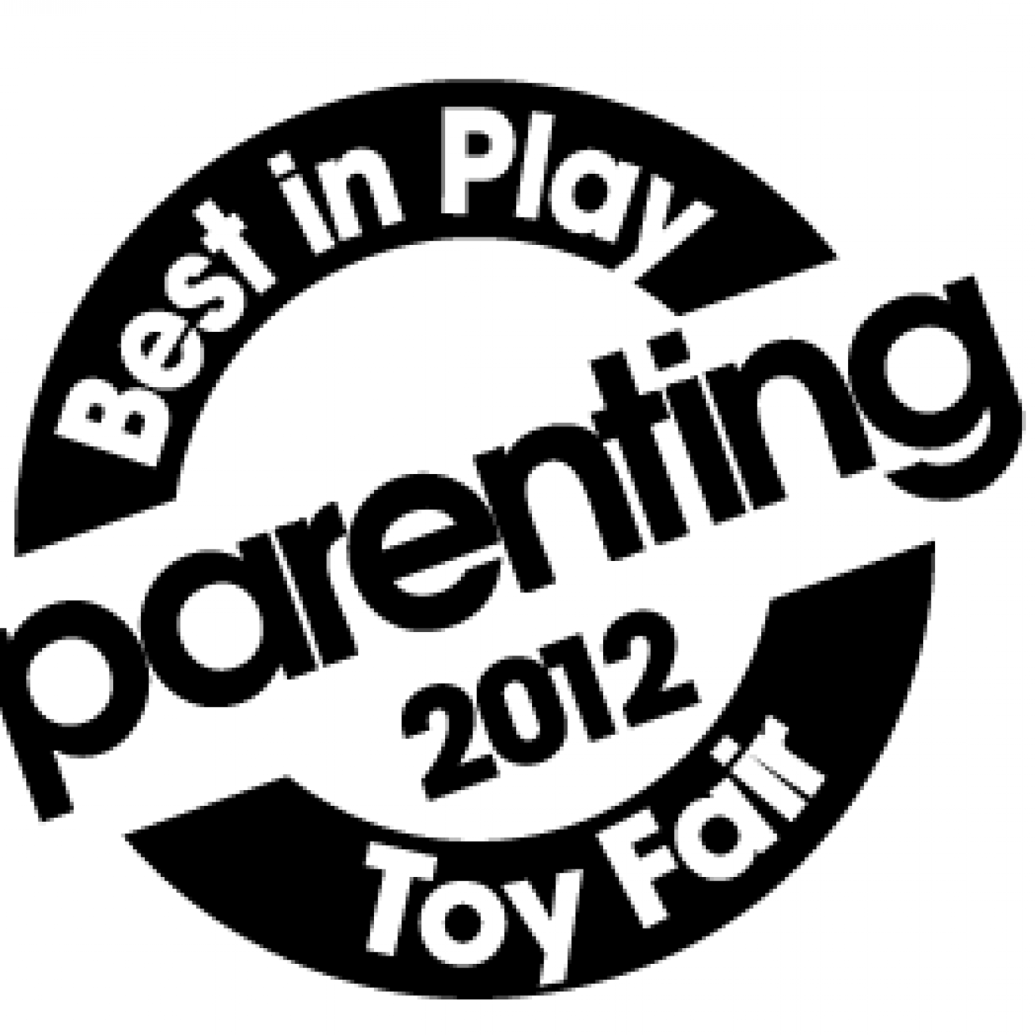 The Best Baby and Toddler Toys