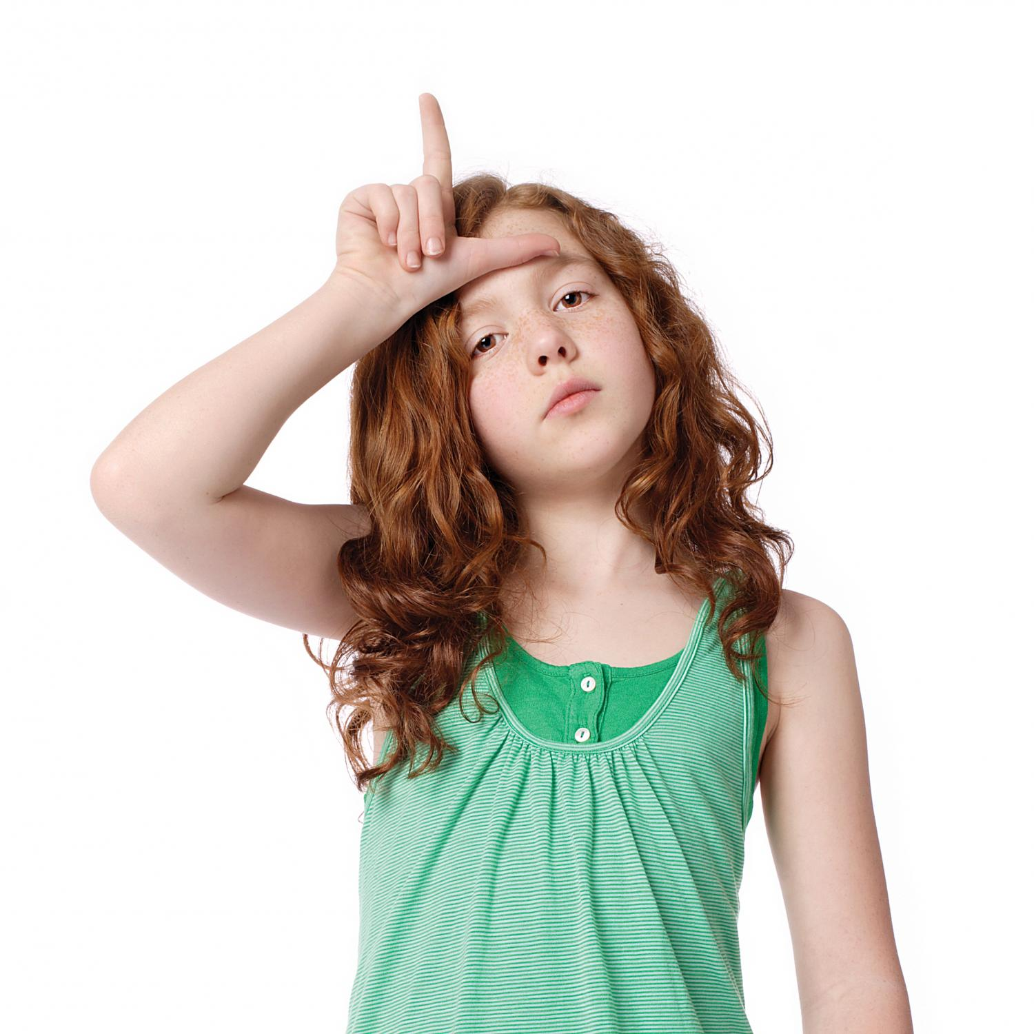 Teenage child does not want to communicate - what to do