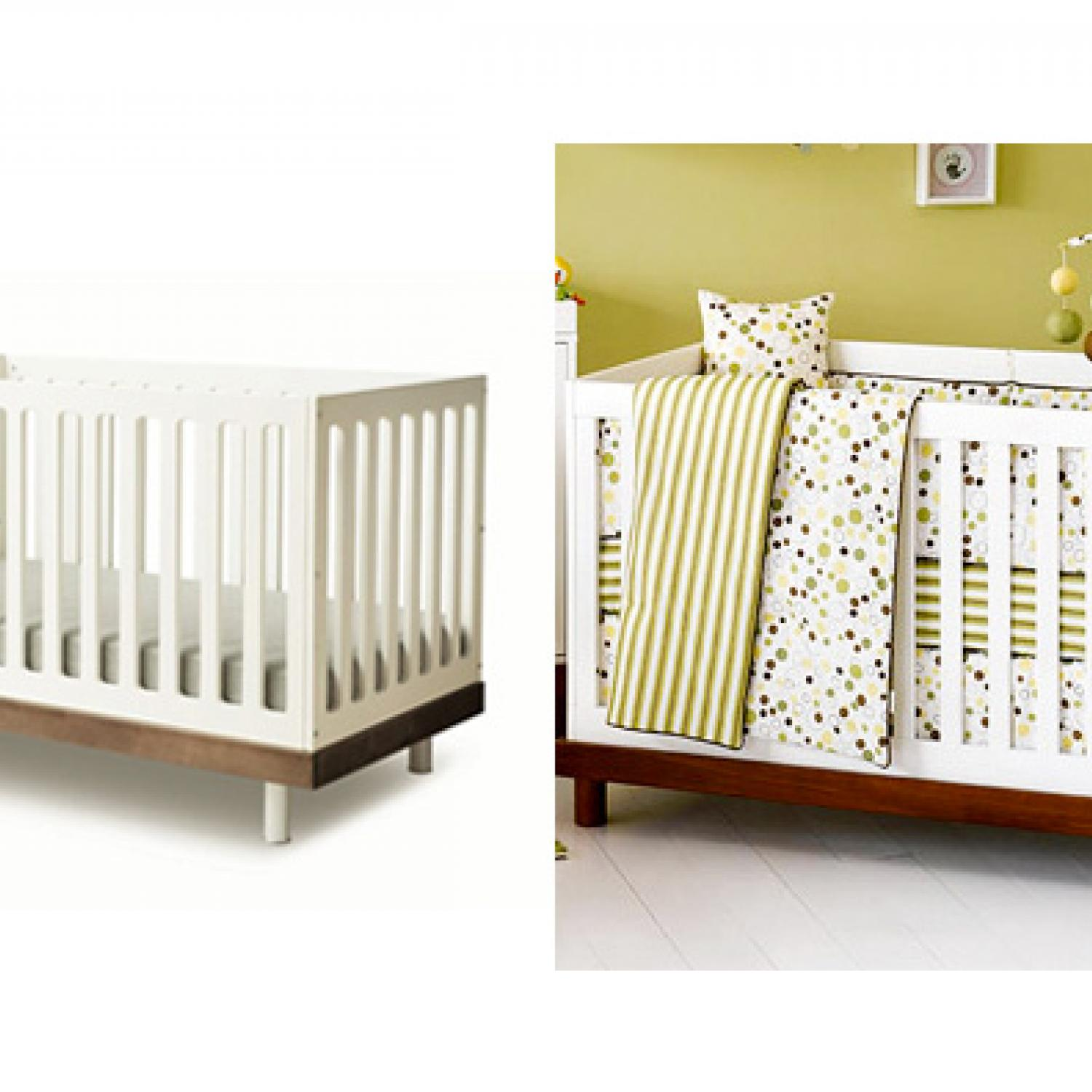 Save Nursery Ideas | Parenting