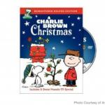 Best Christmas Movies for Kids Charlie Brown