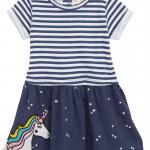 Nordstrom Sale Baby Girls Clothes