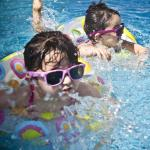 The Best Swimsuits With UPF For Kids And Toddlers