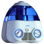 Best Humidifiers for Baby, According to Reviews and Experts