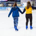 Winter Activities for Family and Kids
