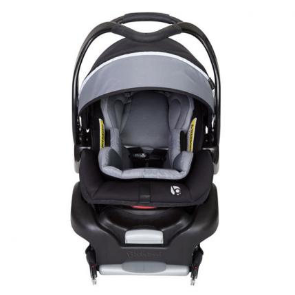 10 best baby shower gifts car seat