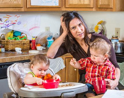 what to expect when you bring home baby no 2 parenting