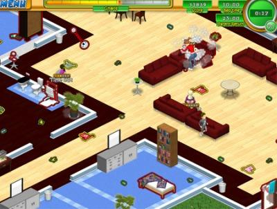 18 best pc games for kids parenting for Online games similar to sims