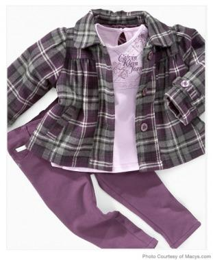 Designer Baby And Kids Clothes Parenting