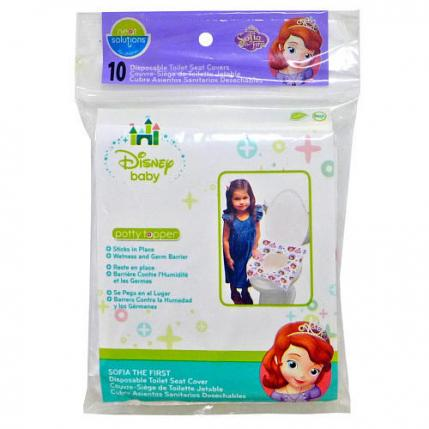 Best Potty Training Products Parenting
