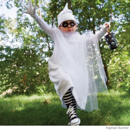 35 easy homemade halloween costumes for kids parenting raphal bchler solutioingenieria Images