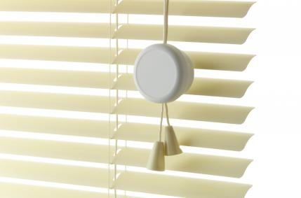 Baby Safety Products Window Blind Cord Wrap