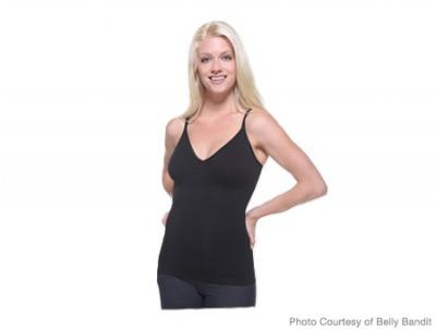 Belly Bandit Mother Tucker Compression Tank
