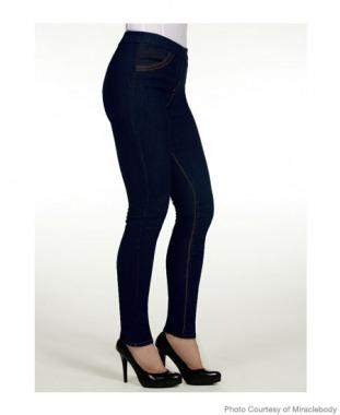 Miraclebody Jeggings