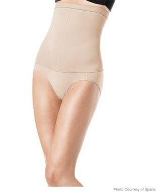 95b6a6607c7f2 Best Body Shapewear - Parenting