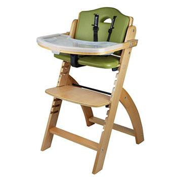 Best High Chairs Parenting