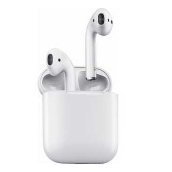 Best Gift Ideas for Moms Airpods