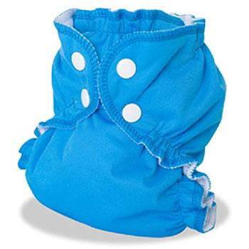 best cloth diapers applecheeks