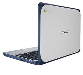 best laptop asus chromebook