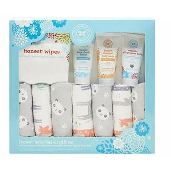 f1f799f967e4 20 Baby Gifts for  20 and Less