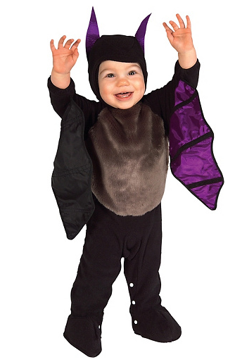 Halloween Costumes Buying Guide Classic Monsters Parenting