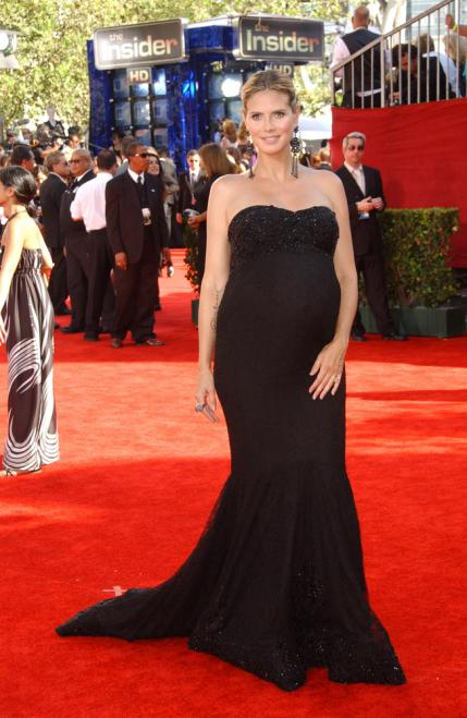 Celebrity Pregnancies | HuffPost