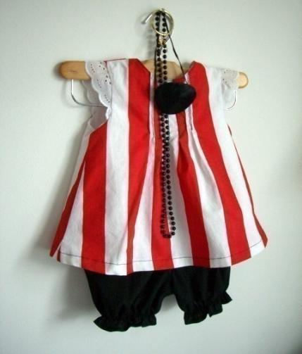 etsy.com & 40+ Cool Homemade Halloween Costumes | Parenting