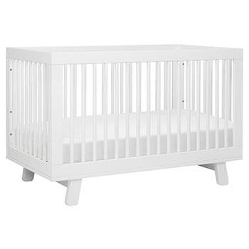 best cribs babyletto hudson