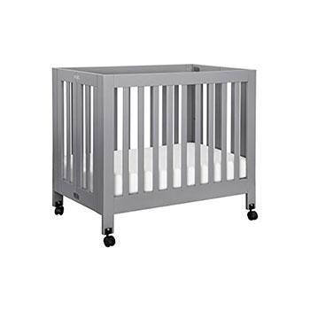 best cribs babyletto origami