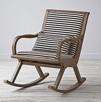 Best Rocking Chairs Parenting