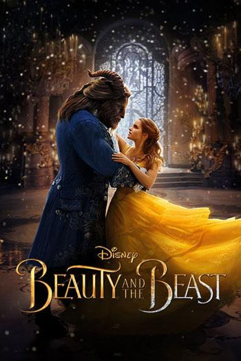 best family movie beauty and the beast