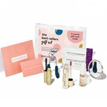 Best Gift Ideas For Moms Birchbox Card