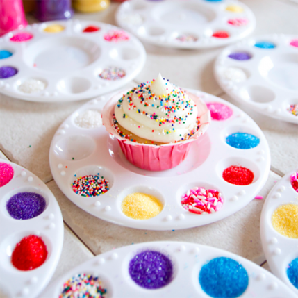 15 Lively Indoor Birthday Party Ideas for Kids   Parenting