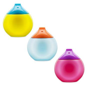 best sippy cups boon