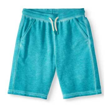 d1667279c31d This Super Affordable Clothing Line Has Everything Your Kids Need ...