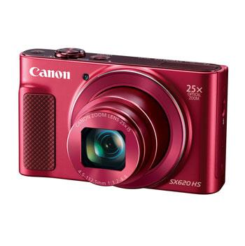 10 Best Digital Cameras For Families Parenting