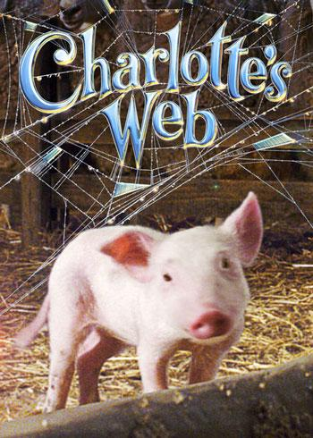 best family movies charlottes web