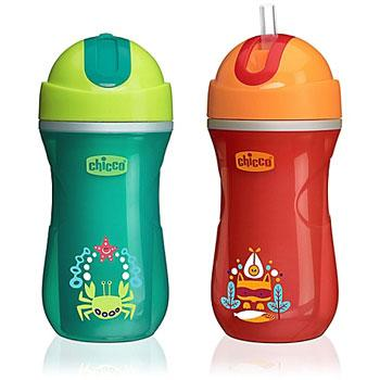 best sippy cup chicco natural fit