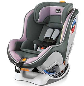 next fit zip convertible car seat