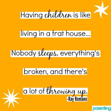 60 Amazing Parenting Quotes That Will Make You A Better Parent Unique Quotes About Parenting
