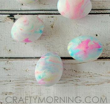 11 creative easter egg activities parenting