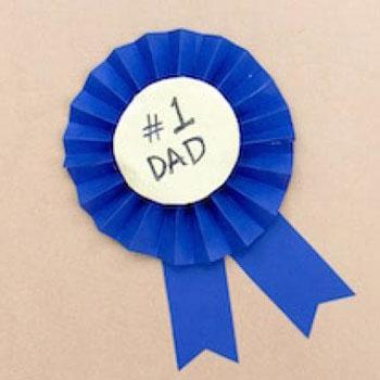 7 Easy To Make Gifts For Fathers Day
