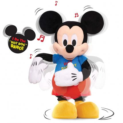 Dance & Play Mickey Mouse Best Toy for Toddlers