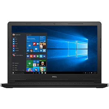best laptop dell inspiron