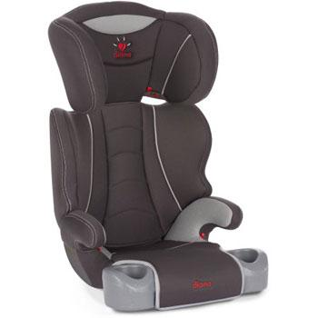best booster seat diono hip