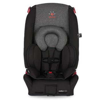 best booster seat diono radian